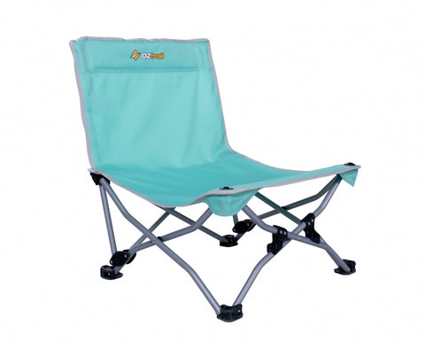 CHAIR BEACHSIDE RECLINING