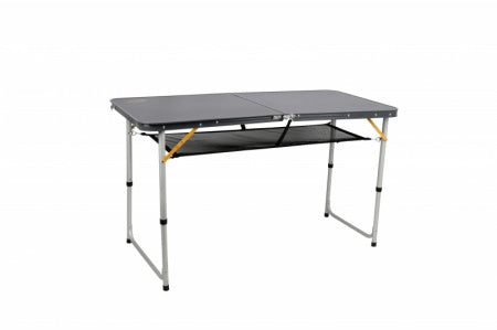 TABLE FOLDING DOUBLE OZTRAIL