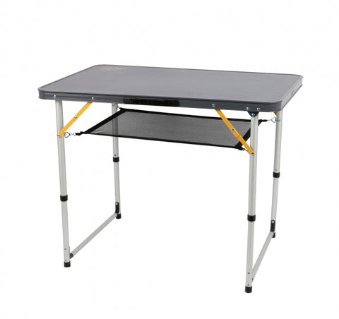 TABLE FOLDING SINGLE OZTRAIL