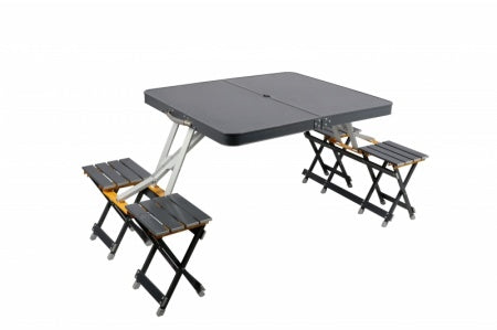 SET PICNIC TABLE FTA-PIC-A