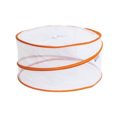 COVER FOOD 3PK COLLAPSIBLE