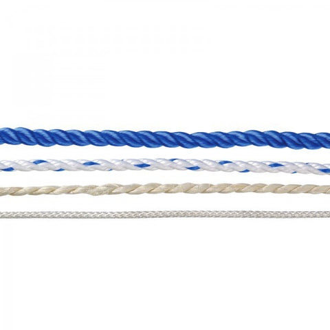ROPE DANLINE 4MM HR04 PRIMUS
