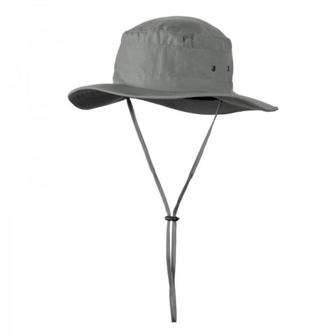 HAT JJ SUMMER CASUAL S OLIVE