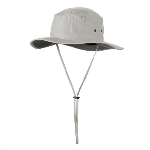 HAT JJ SUMMER CASUAL S STONE