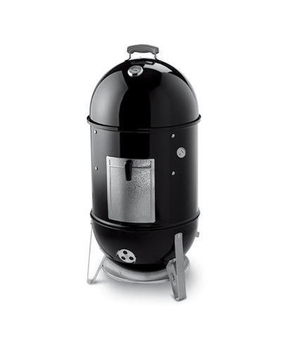 COOKER SMOKEY MOUNTAIN 47CM