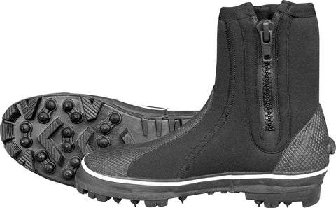 BOOT MIRAGE ROCKHOPPER 08 B011