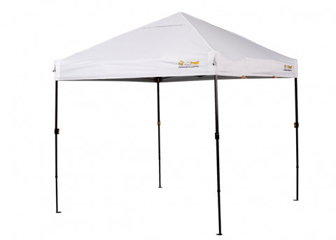 GAZEBO COMMERCIAL COMPACT 2.4