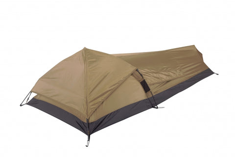 TENT SWIFT PITCH BIVY OZTRAIL