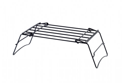 GRILL STAND OZTRAIL