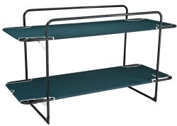 BED DOUBLE BUNK FBS-DB-B