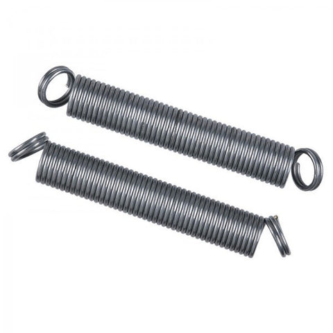 SPRING COIL 170MM EA P24