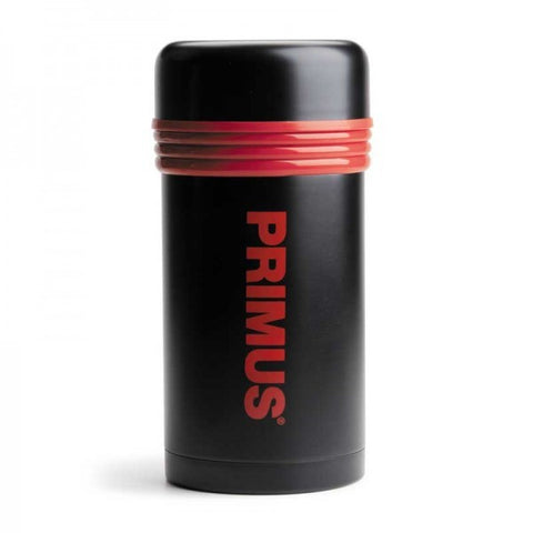 FLASK DELUXE S/S FOOD 1200ML