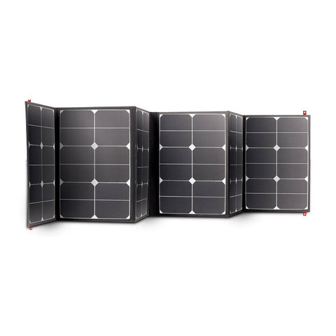 SOLAR MAT KIT 120W PWR GRID