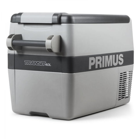 FRIDGE/FREEZER PRIMUS 40L