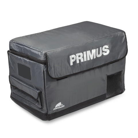 BAG FRIDGE PRIMUS 92 AND 100LM