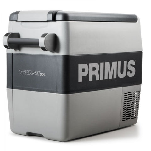 FRIDGE/FREEZER PRIMUS 50L