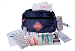 KIT FIRST AID PRO 2 AP200 EQUI