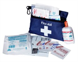 KIT FIRST AID REC 1 AR100 EQU