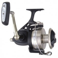 REEL FIN-NOR SP OFFSHORE OF85