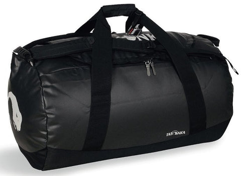 BAG TATONKA BARREL XL BLACK