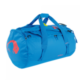 BAG TATONKA BARREL MED B BLUE