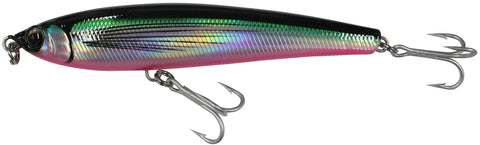 LURE ZEREK ZAPPELIN 160MM GFF