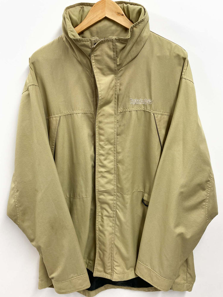 Timberland Performance Jacket