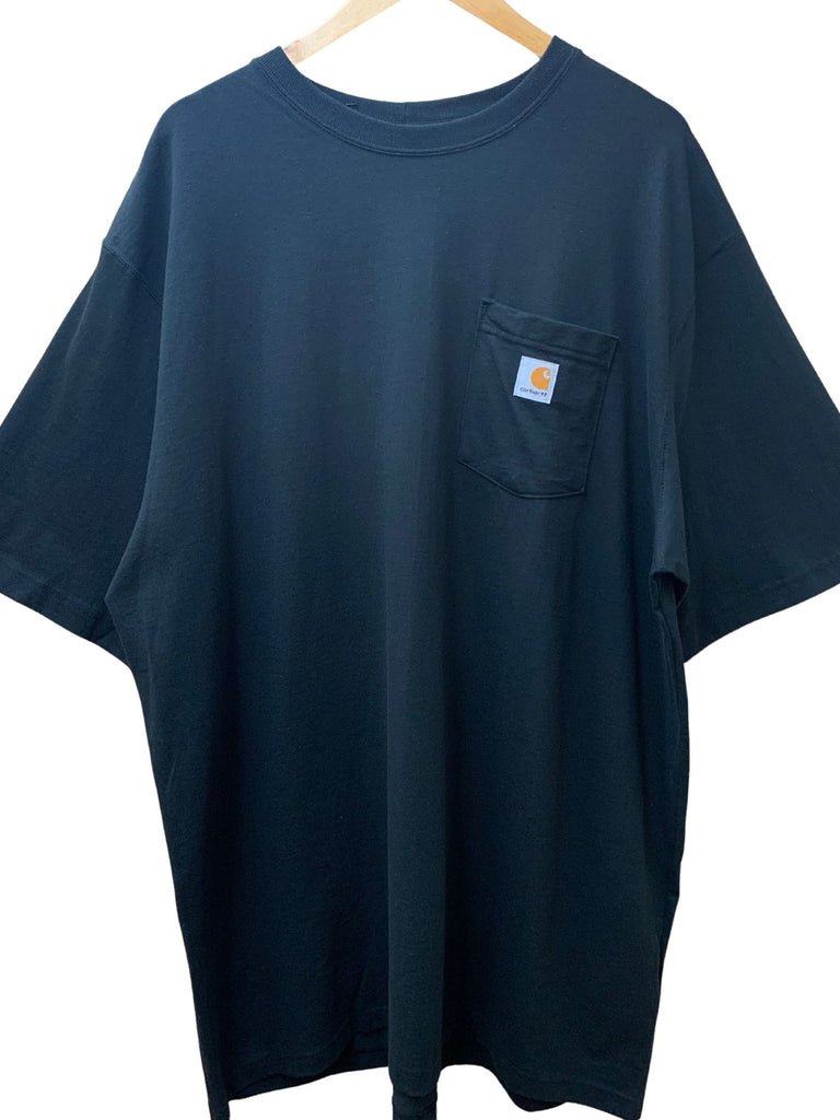 CARHARTT 2XL TALL TEE