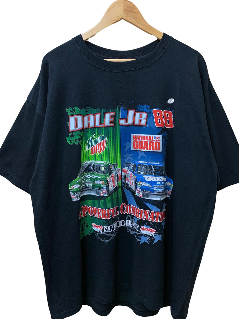 CHASE AUTHENTICS RACING TEE
