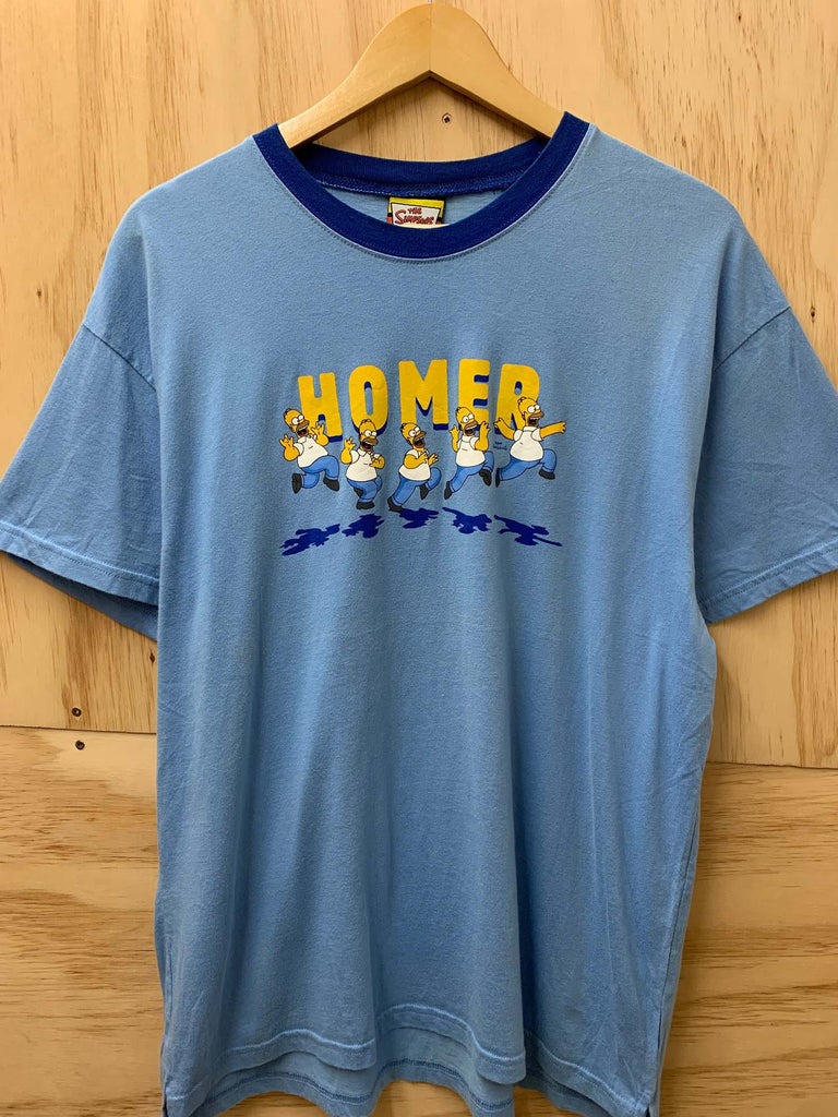 THE SIMPSONS HOMER TEE