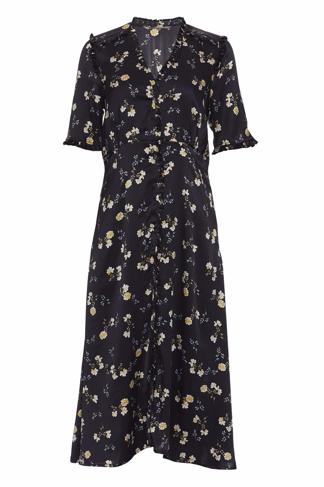 PBO Ralston Dress
