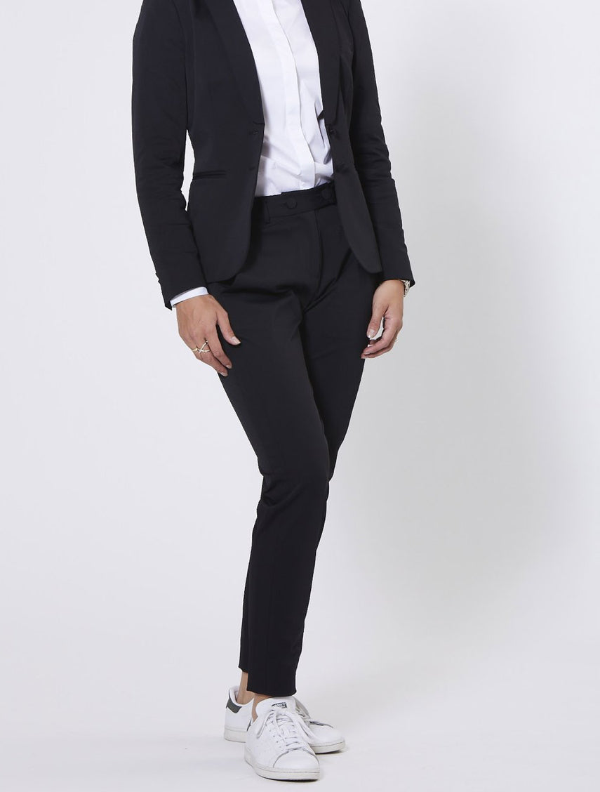 PBO Honor Blazer 1248