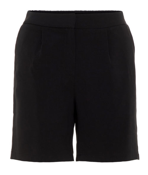 Lady spring long shorts