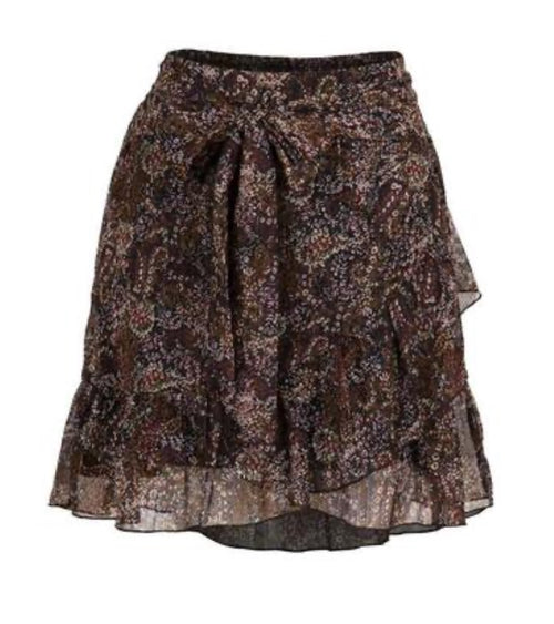 Bella Winter Skirt
