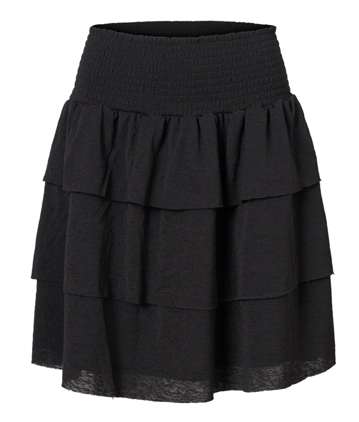 Bessie short skirt
