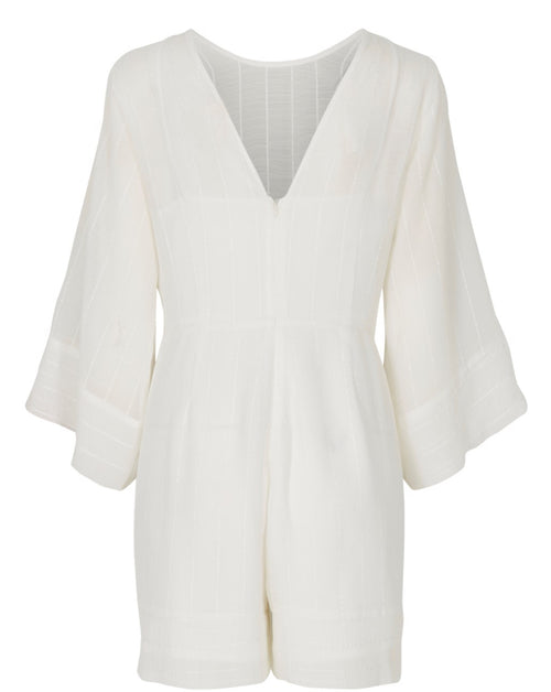 Nanna Playsuit