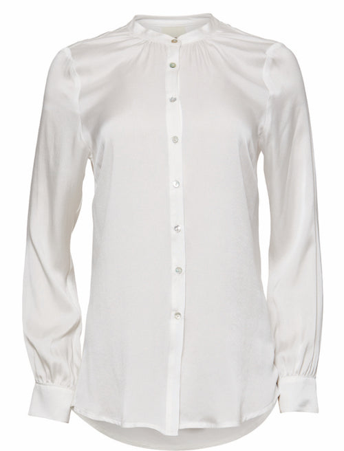 Heartmade Miso Essential Shirt