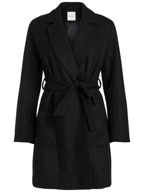 Klassisk Trenchcoat