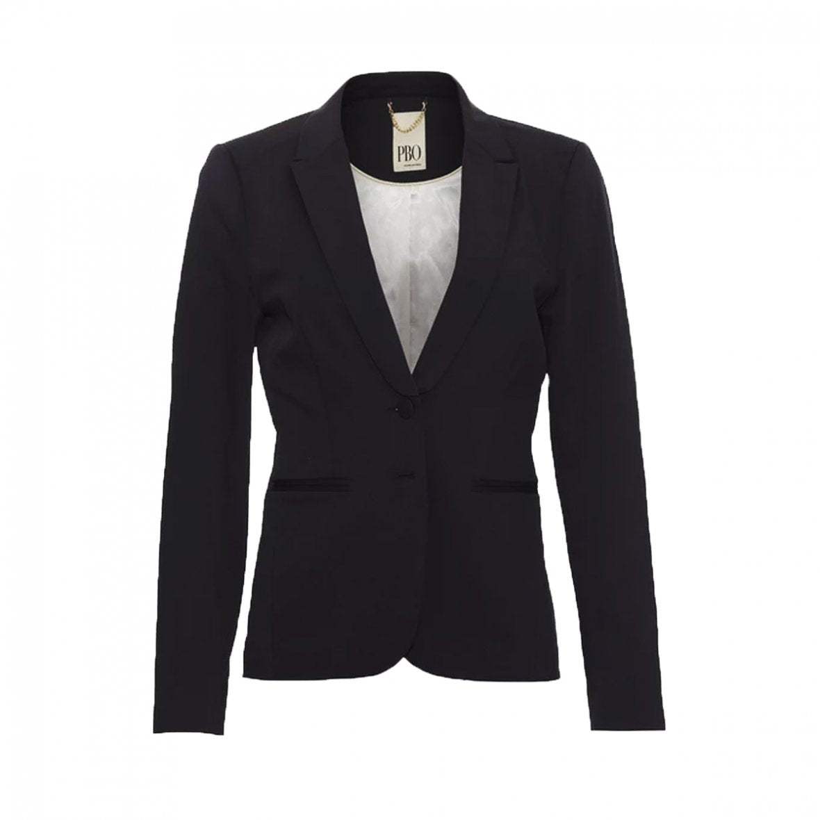 PBO Honor Blazer 1399