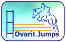 Ovarit Jumps