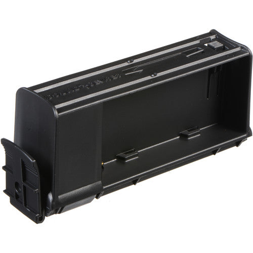 MX-LMount Battery Sled for MixPre-3 and MixPre-6