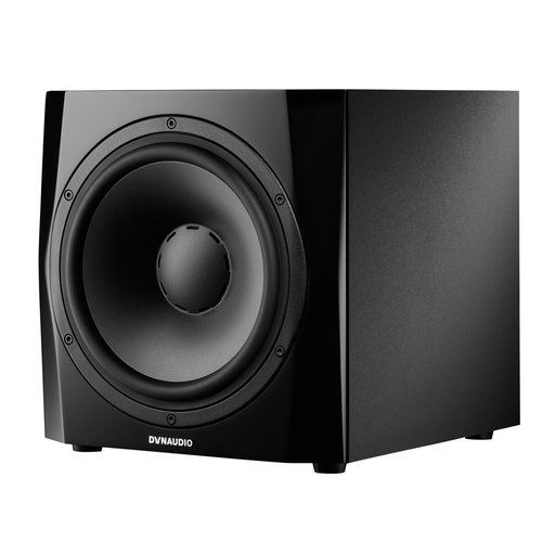 "9S 9"" Powered Studio Subwoofer"
