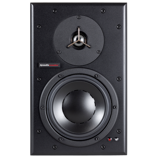 "BM6A 7"" Powered Studio Monitor"