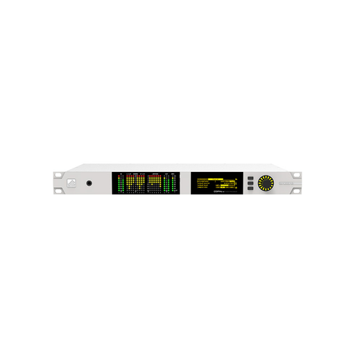 DSPXtra Encore AM, FM & HD Audio Processor