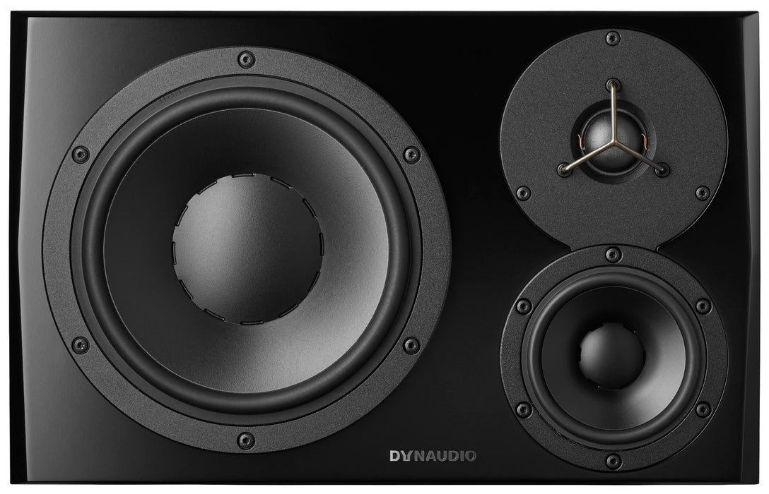 LYD 48 3-way Powered Studio Monitor