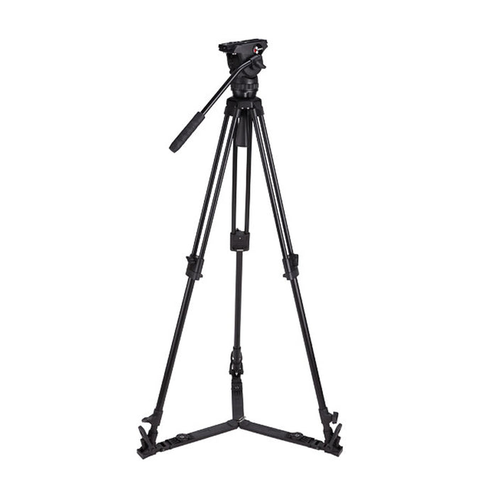MARK 4 AL GS Tripod System