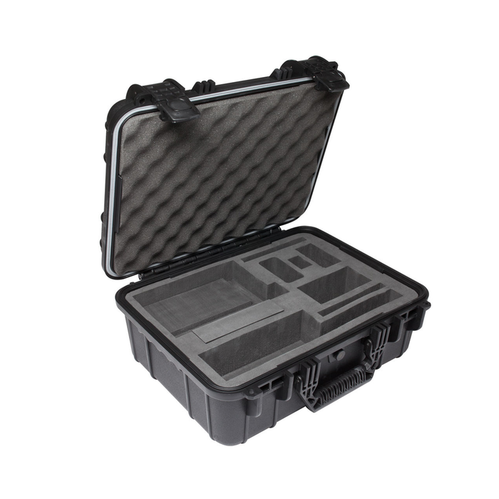 Hard Case for PIX-E Devices