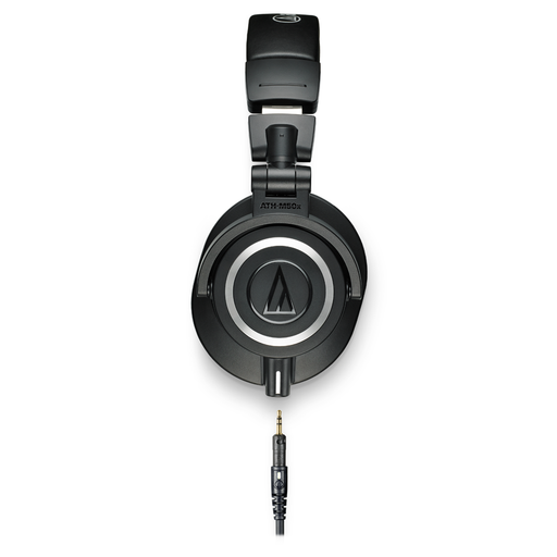 ATH-M50x Professional Monitor Headphones