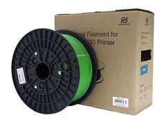3D Printer Premium PLA Filament