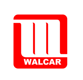 Walcar Graphics